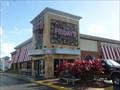 Image for TGI Friday's - Kissimmee, Florida, USA.