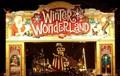 Image for Winter Wonderland - London, United Kingdom