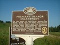 Image for Pheasant Branch Encampment