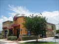 Image for 66th St Taco Bell - Kenneth City, FL
