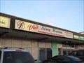 Image for Pho Song Huong Vietnamese Restaurant - Edmonton, Alberta
