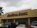 Image for Hometown Buffet - Sunrise - Citrus Heights, CA