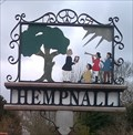 Image for Hempnall - Norfolk