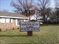 Image for State Line Chiropractic - Pineville, MO
