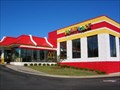 Image for Cleveland McDs
