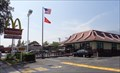 Image for McDonalds - Foothill Blvd, Arcadia, California, USA.