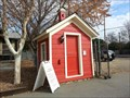 Image for Phillip Fry - San Jose, CA