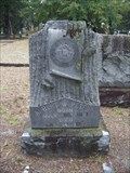 Image for Albert W. Peters - Old City Cemetery - Jacksonville, FL