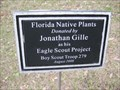 Image for Gille Project - Walsingham Park - Largo, FL