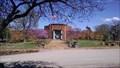 Image for Woolaroc Museum - Bartlesville, OK