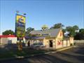 Image for Long John Silver's - Auburn Blvd - Sacramento, CA