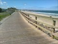 Image for West Beach Coastal Path