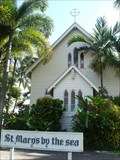 Image for St Mary's by the sea - Port Douglas, Queensland