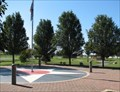Image for Commemoration Park  - Dover AFB, DE