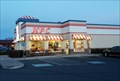 Image for KFC - 4404 South 6th Street - Klamath Falls, OR