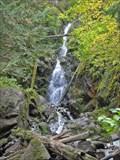 Image for Stewart Creek Rest Area - Salmo, British Columbia