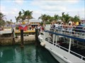 Image for Coco Cay - Cruise Ship Port - Bahamas.