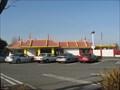 Image for McDonalds - Mahogany - Antioch, CA