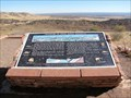 Image for Panorama of the Colorado Front Range - Morrison, CO