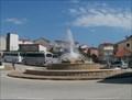 Image for Roundabout in Primošten, Croatia