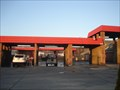 Image for Car Wash - Roanoke Texas