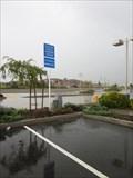 Image for Davis Target Charging Station - Davis, CA