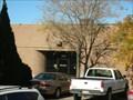 Image for KSTU Fox 13, Salt Lake City, Utah