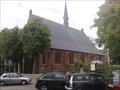 Image for Dorpskerk Leiderdorp, The Netherlands