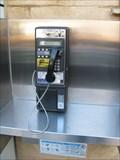 Image for Flo's Cafe Phone  - Anaheim, CA
