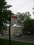 Image for Parc Joseph-Paré - Montréal (Qc) Canada