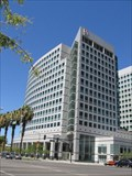 Image for Adobe Systems - San Jose, CA