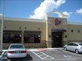 Image for Venice Bypass Taco Bell