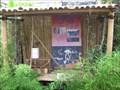 Image for FEPOW Bamboo Garden - Ness Botanic Gardens, Ness, Neston, South Wirral, Lancashire, UK