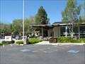 Image for AAA of California - Blossom Hill Blvd - Los Gatos, CA