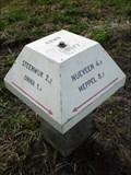 Image for 25077 - Zuidveen NL