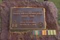 Image for Vietnam War Memorial, Sykes Foreshore Reserve, Bunbury, WA Aust.
