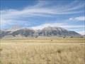 Image for Mount Borah View - Idaho