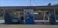Image for Bay Avenue Self Serve Car Wash - Capitola, CA
