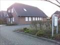 Image for Jehovas Zeugen Versammlung Wyk auf Föhr