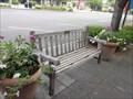 Image for Marge Bruno/Dave Redder - Los Altos, CA