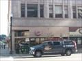 Image for Burger King - Broadway Ave - Oakland, CA