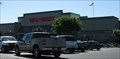 Image for Walmart - Sonora, CA
