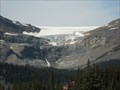 Image for Bow Glacier - Banff National Park, Alberta, Canada