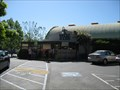 Image for Whole Foods - Mill Valley, CA