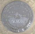 Image for USGS W.M.C. - Menlo Park, CA