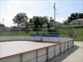 Image for Thornton Skate Rink - Thornton, CO