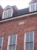 Image for 1723 - Phones4U, Castle Street, Shrewsbury, Shropshire, England, UK