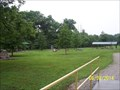 Image for Rocky Edmondson Park - Cassville, MO