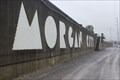 Image for New Morgan City Floodwalls -- Morgan City LA