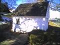 Image for Maryland's Oldest Spring House